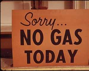 sorry-no-gas