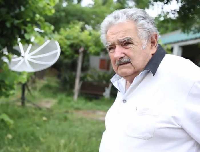 Lo que opina Mujica sobre el aborto, la marihuana y la prostitución