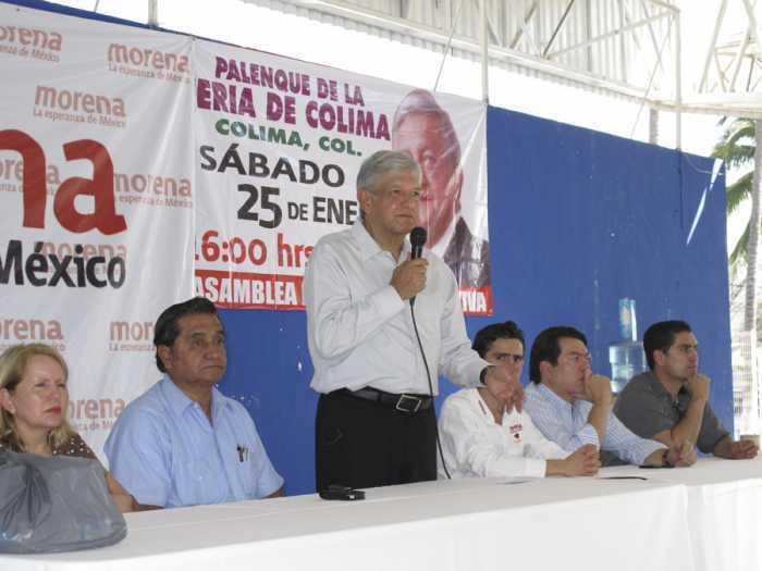 Manzanillo-Colima