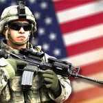 """La presencia """"natural"""" de las Fuerzas Armadas de EU en AL"""
