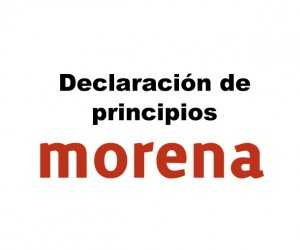 morena-declaracion