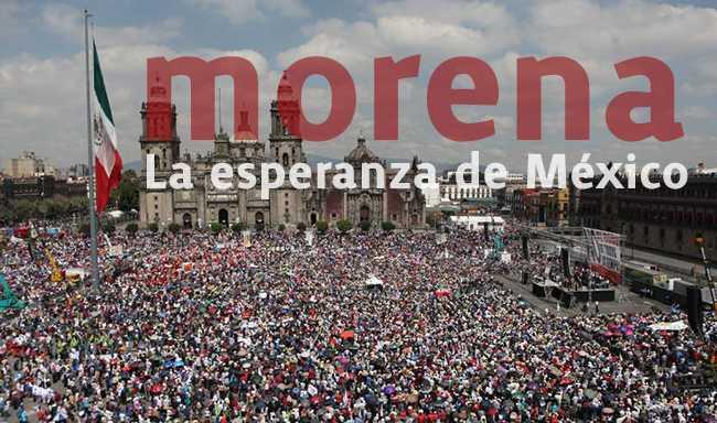 morena-esperanza