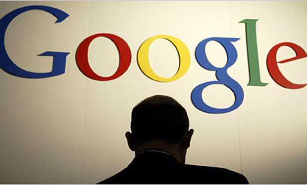 Gigantes de Internet, revelan número de peticiones secretas de NSA sobre usuarios
