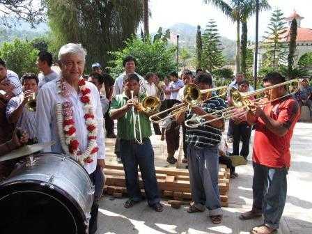 Iliatenco, Guerrero 8