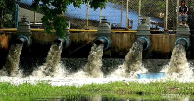Ladrillos-a-partir-de-aguas-residuales
