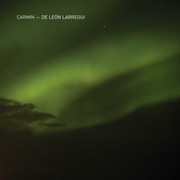 Leon-Larregui-–-Carmin