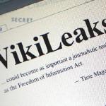Wikileaks libera aún más archivos del Comité Nacional Demócrata