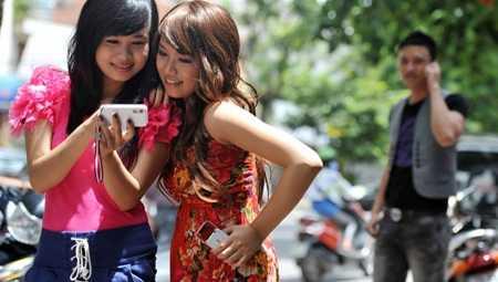 celular-chino