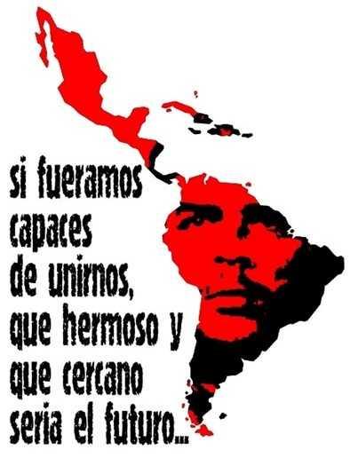 Mitos que ha creado Estados Unidos sobre América Latina