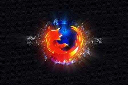 Firefox para Linux tiene soporte nativo para H.264, AAC y MP3