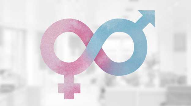 """Male, Female y """"Custom"""": Nueva opción de género en Facebook"""