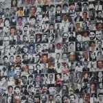 En el Índice de Impunidad, México ocupa el 8º lugar, de asesinatos vs. periodistas según el CPJ
