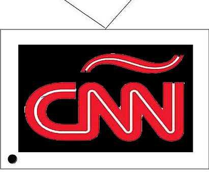 Nicolás Maduro, anunció que ha iniciado proceso para sacar a CNN