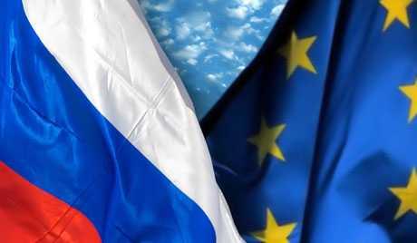 4flag-eu-russia-2