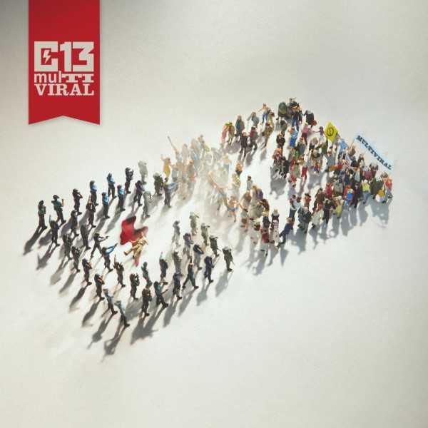 MultiViral, la canción que puede cambiar al mundo: Calle 13 (video)