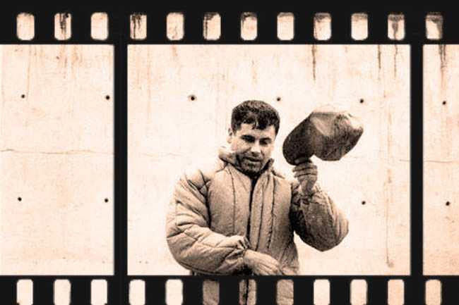Chapo_Guzman-cine