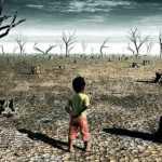 Jóvenes demandan a gobierno estadounidense por cambio climático