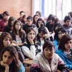 México ocupa últimos lugares en indicadores educativos