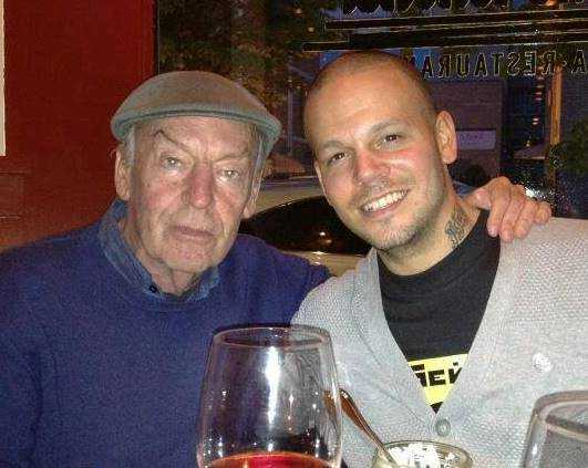 Eduardo Galeano nos invita a caminar por la calle 13