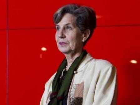 Isabel-Allende-580x434