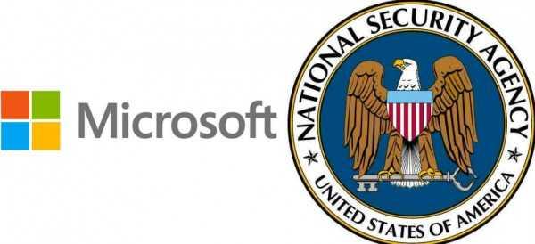 Hackers filtran cuánto paga el FBI a Microsoft por los datos de sus clientes