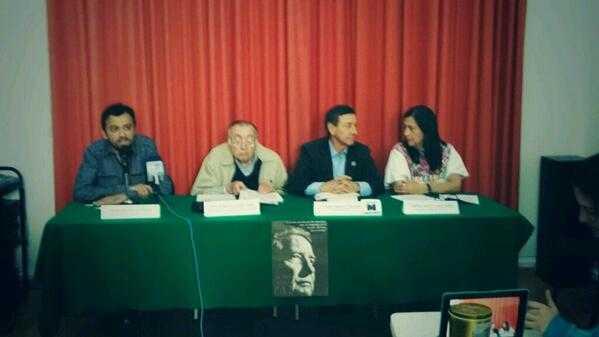 Gobierno de EPN defiende a Monsanto y maíz transgénico