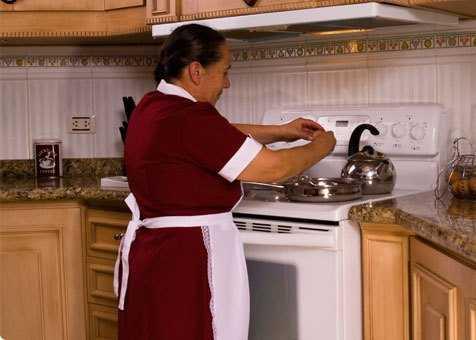 Valor de trabajo doméstico equivale a 3 billones de pesos (19.7% del PIB) reporta Inegi