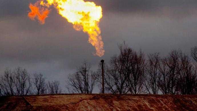 fracking-puebla