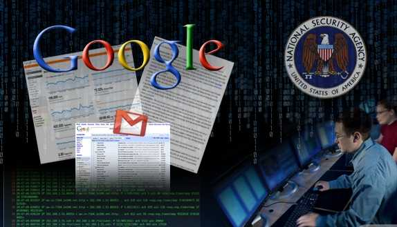 Microsoft, Google y otras empresas pueden leer tus correos