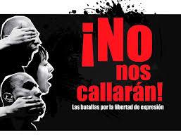 En 2013 hubo 330 agresiones contra periodistas
