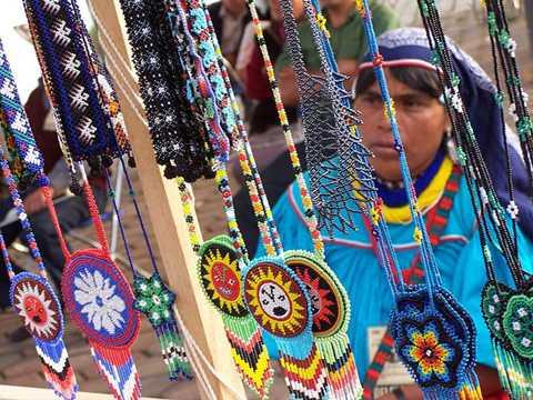 Programas para pueblos indígenas, son burocráticos e inaccesibles