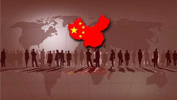 China exige explicaciones a Estados Unidos por espionaje a empresa Huawei