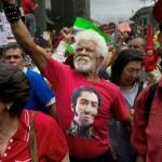 Venezuela: revocatorio moviliza a favor y en contra