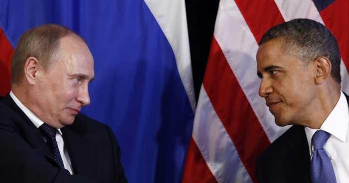EU responderá con 'acciones' contra Rusia por ciberataques: Obama