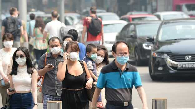 singapur-contaminacion