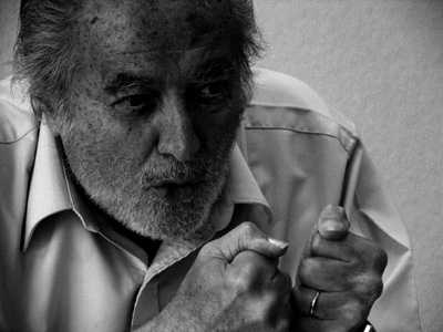 Fallece el filósofo Luis Villoro a los 91 años