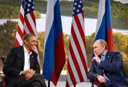Una nueva guerra fría ha comenzado, ¡aceptémosla con alivio!