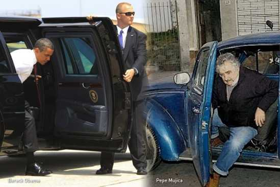 Carros-presidentes-P-549x366
