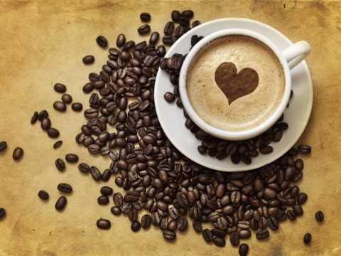 Dos tazas de café al día reducen el riesgo de diabetes tipo 2: Harvard