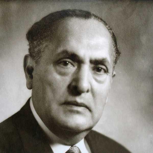 Gilberto Bosques, el Schindler mexicano que desafió a los nazis