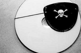 """La tergiversación del término """"Pirata"""""""