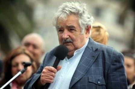 Mujica-anticipa-posible-aplazamiento-de-cumbre-del-Mercosur-en-Venezuela