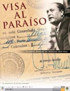 Visa-al-paraiso1