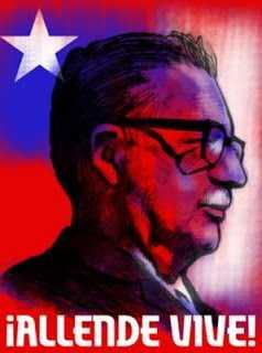 Allende no se suicidó, fue acribillado y rematado: Evidencia forense