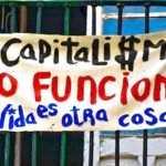 Ser anticapitalista hoy: una cuestión de sentido común