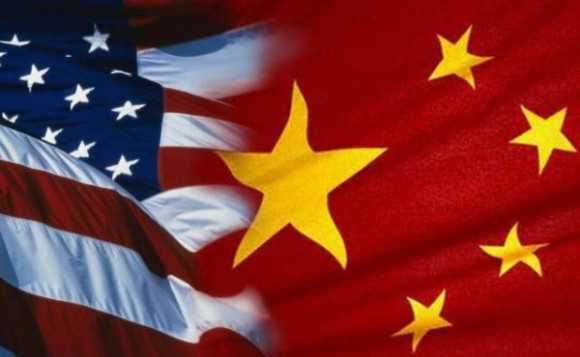 China acapara grandes extensiones de tierras en Estados Unidos