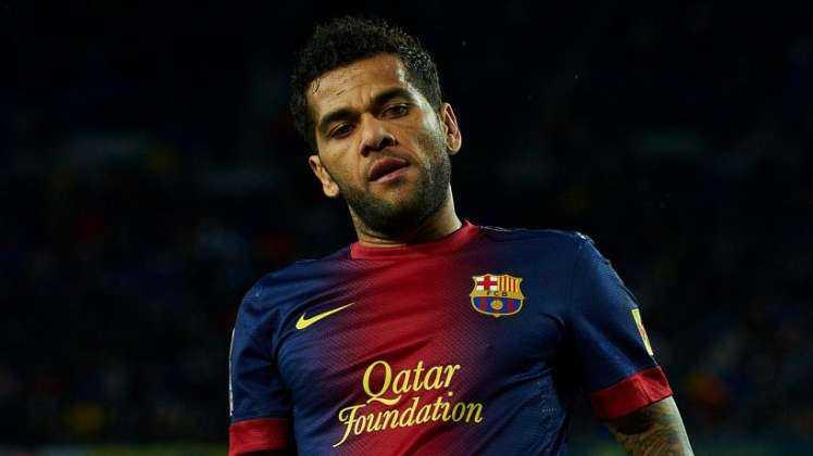 Jugador del Barça responde con ingenio a insulto racista