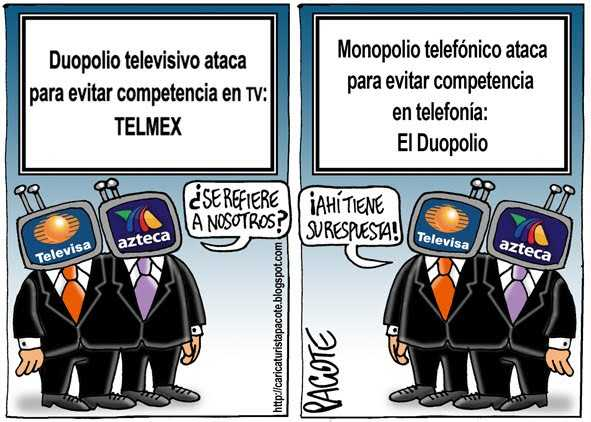 duopolio-monopolio-mexico-televisa