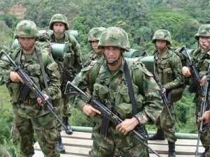 ejercito_colombia