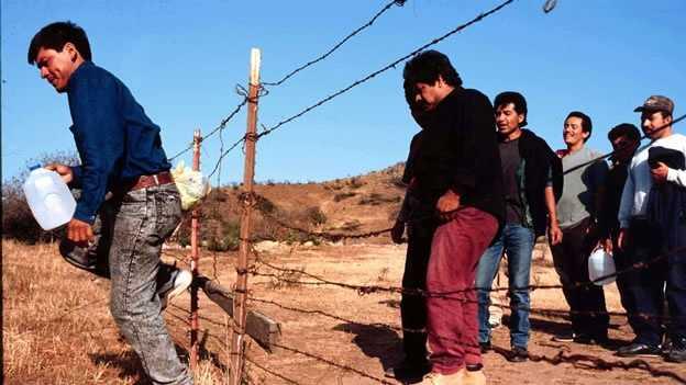 Migrantes indígenas contribuyen con el 12% de las remesas: UNAM